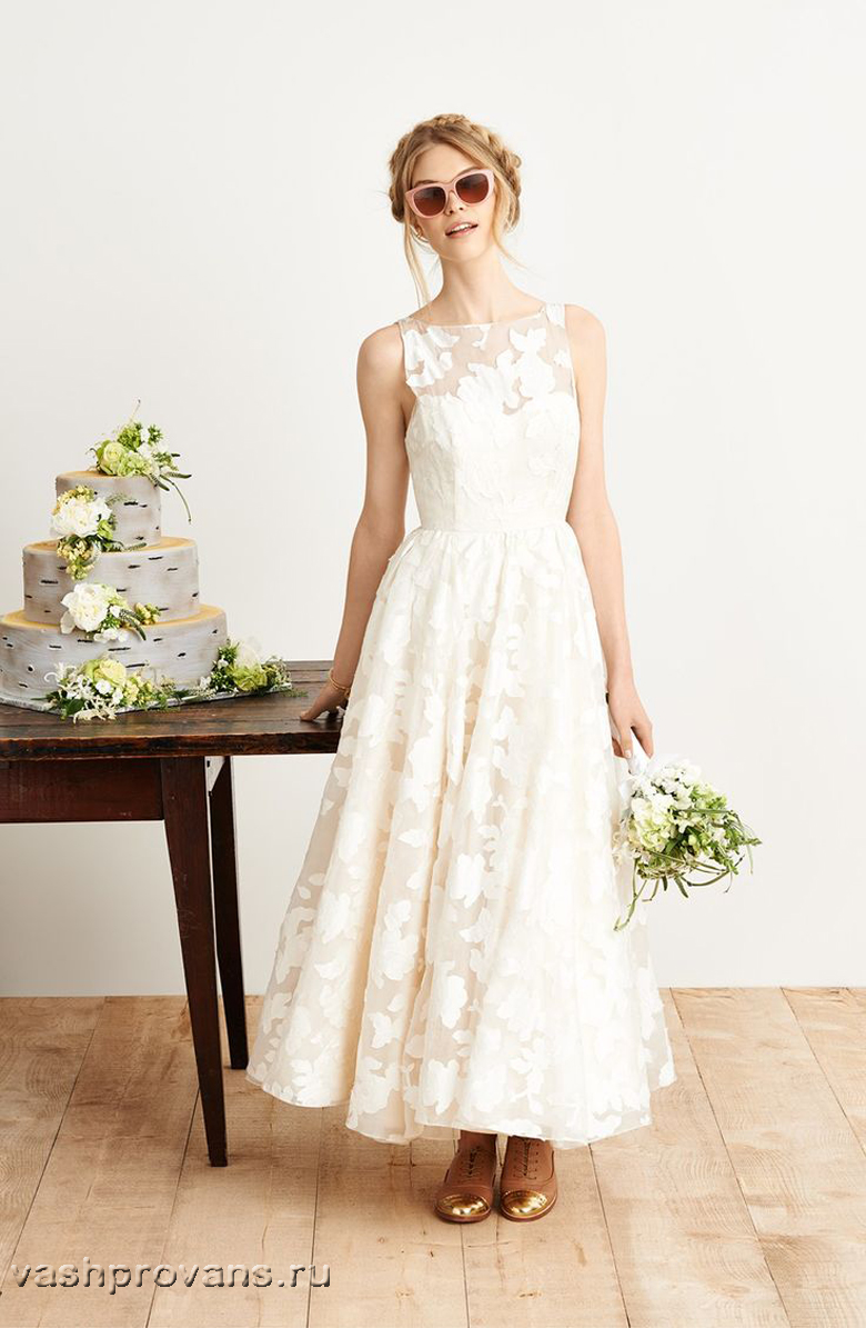 svadba provence-13