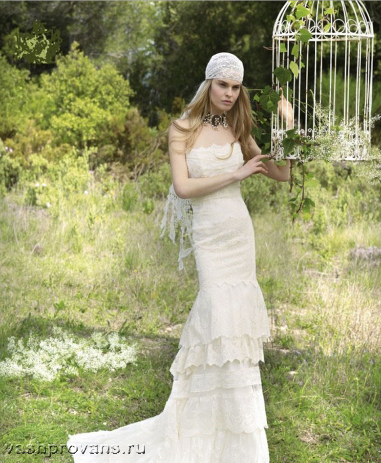 svadba provence-14