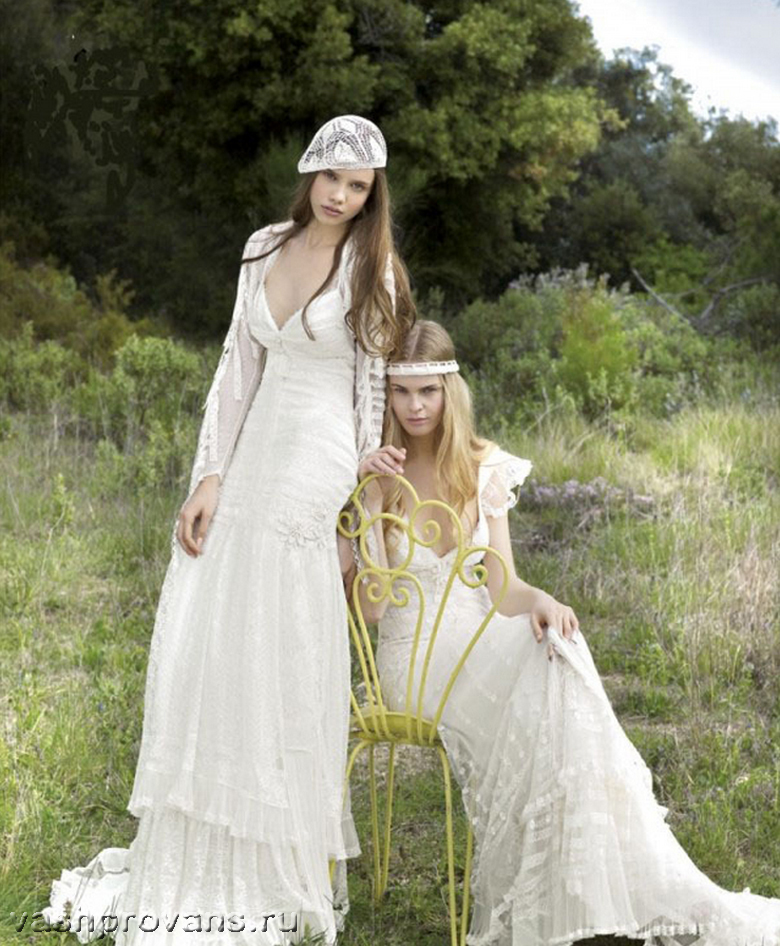 svadba provence-15
