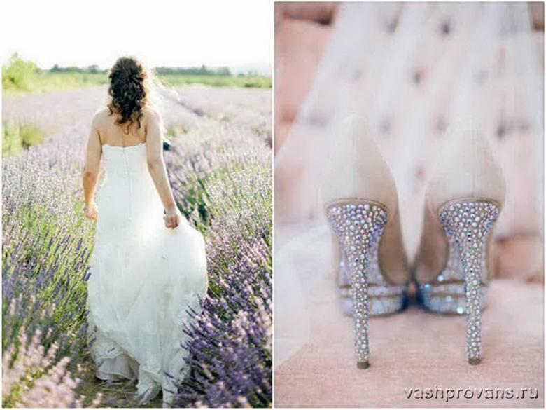 svadba provence-16