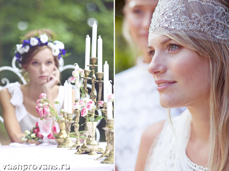 svadba provence-17
