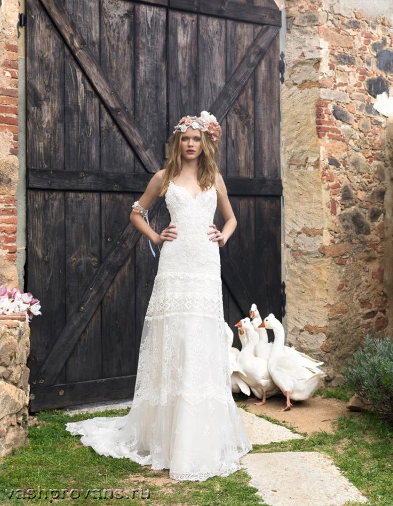 svadba provence-19