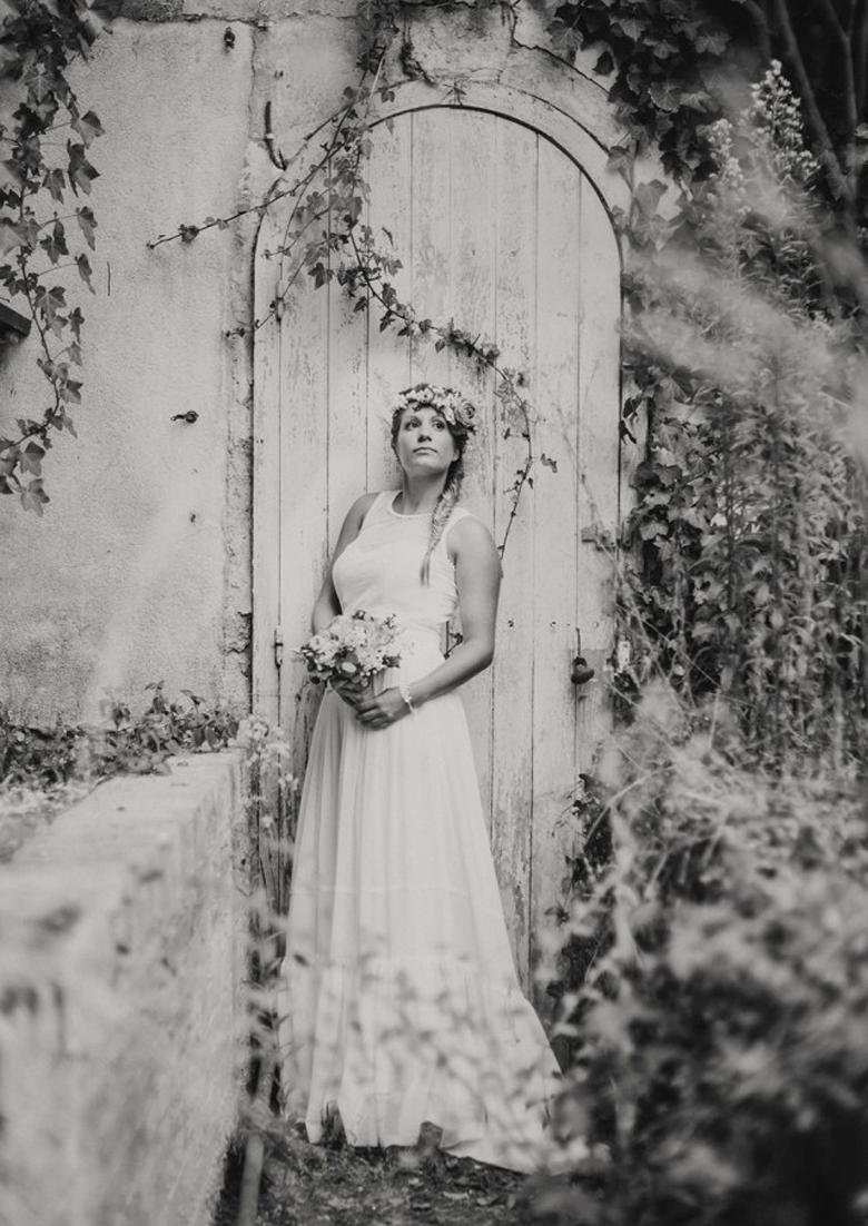 svadba provence-3