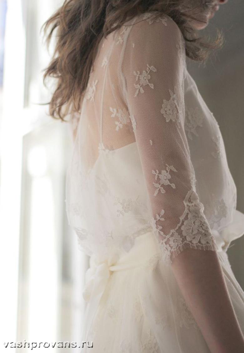 svadba provence-4
