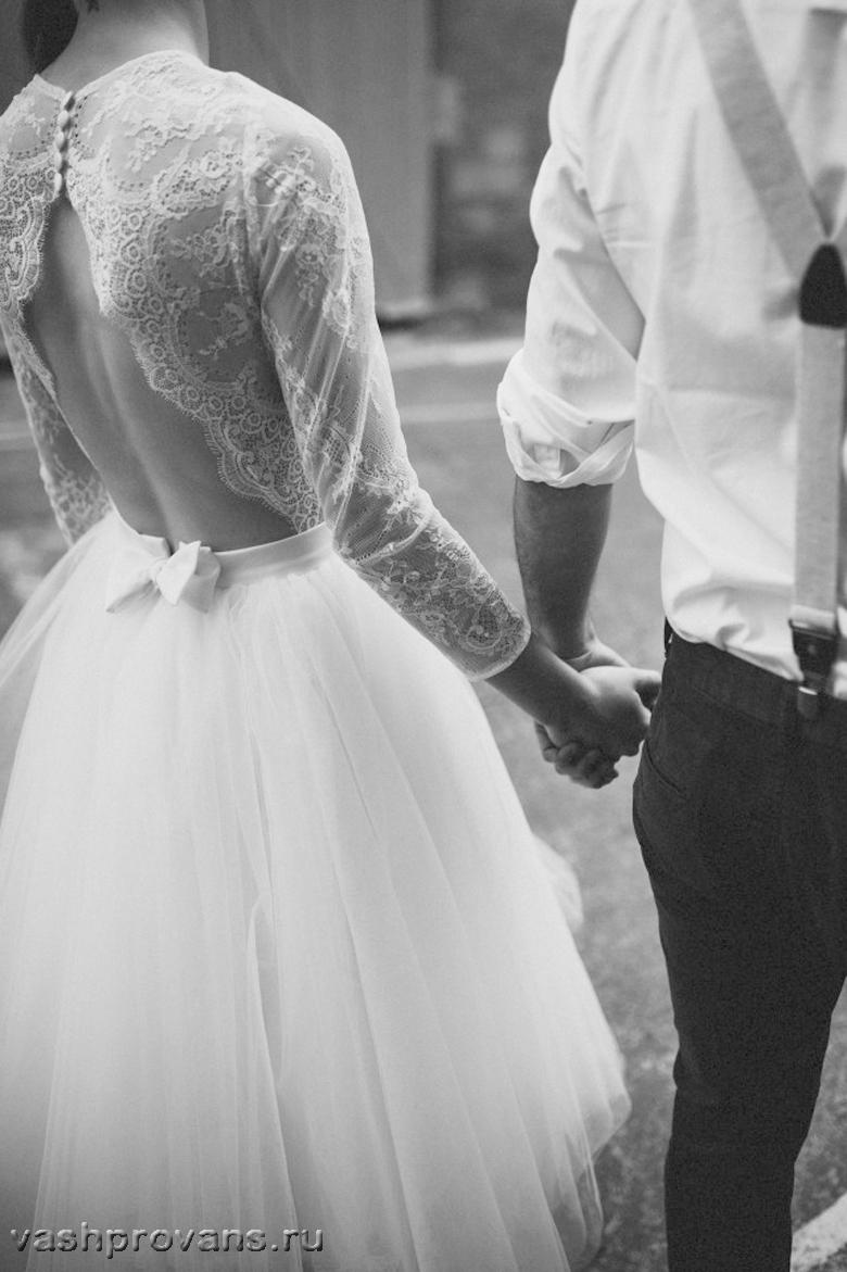 svadba provence-5