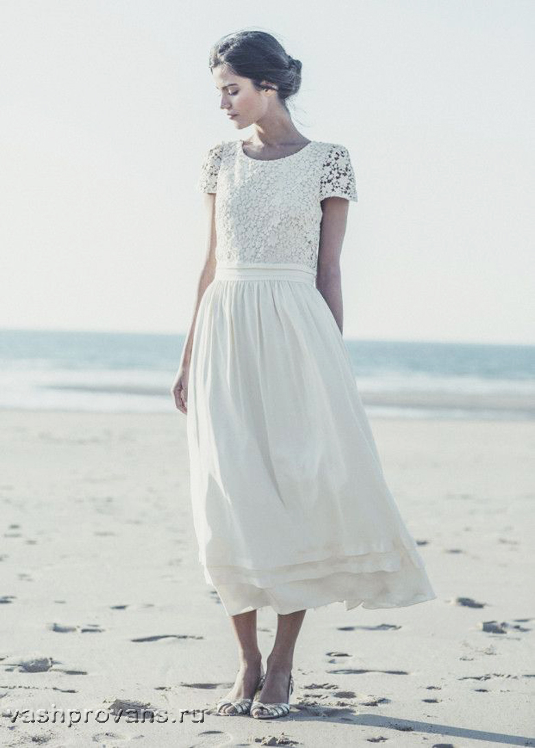 svadba provence-6