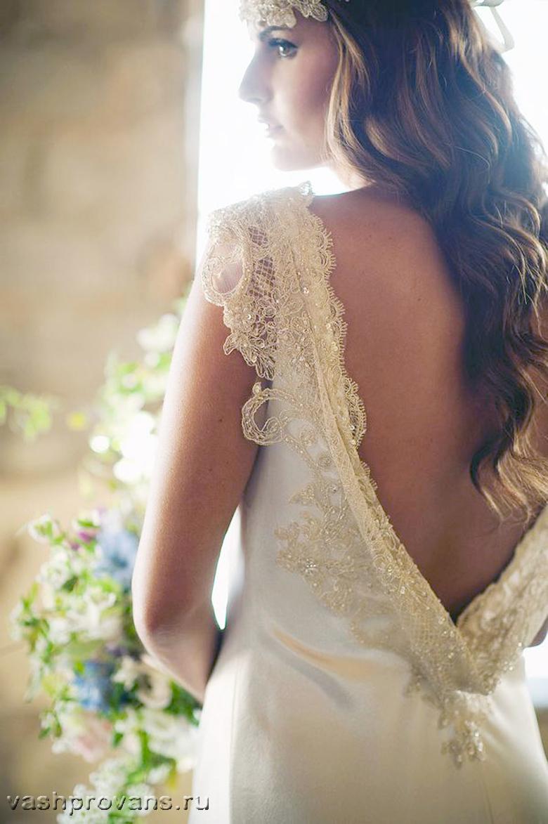 svadba provence-8