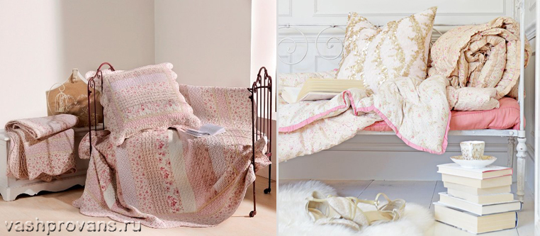 tekstil19
