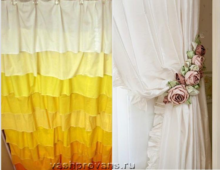 tekstil20