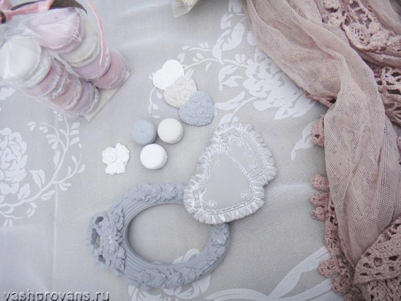 tekstil24