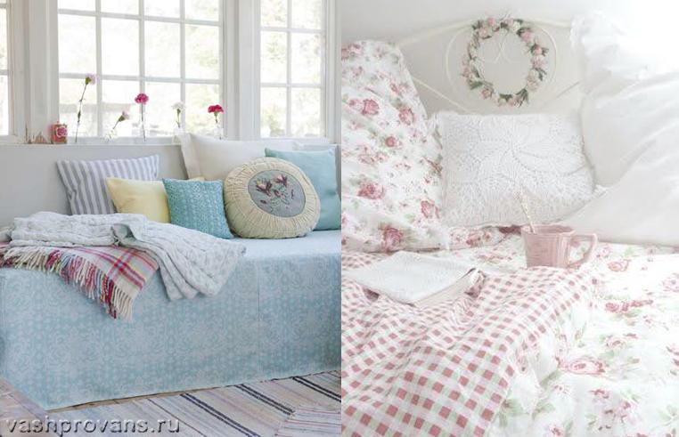 tekstil26