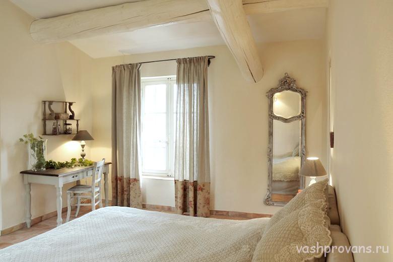 спальня Прованс 006
