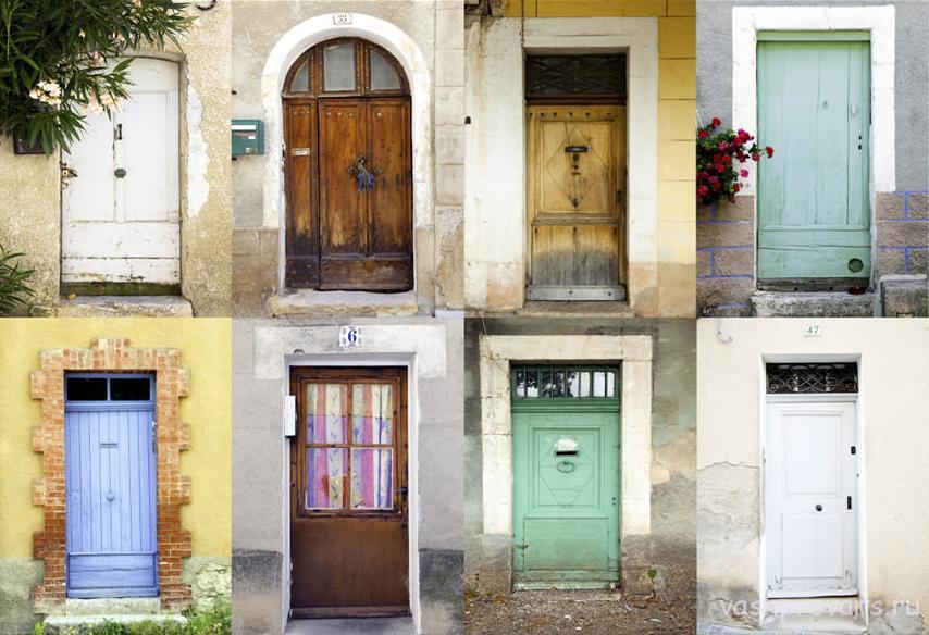 dveri-provans-raznocvetnye