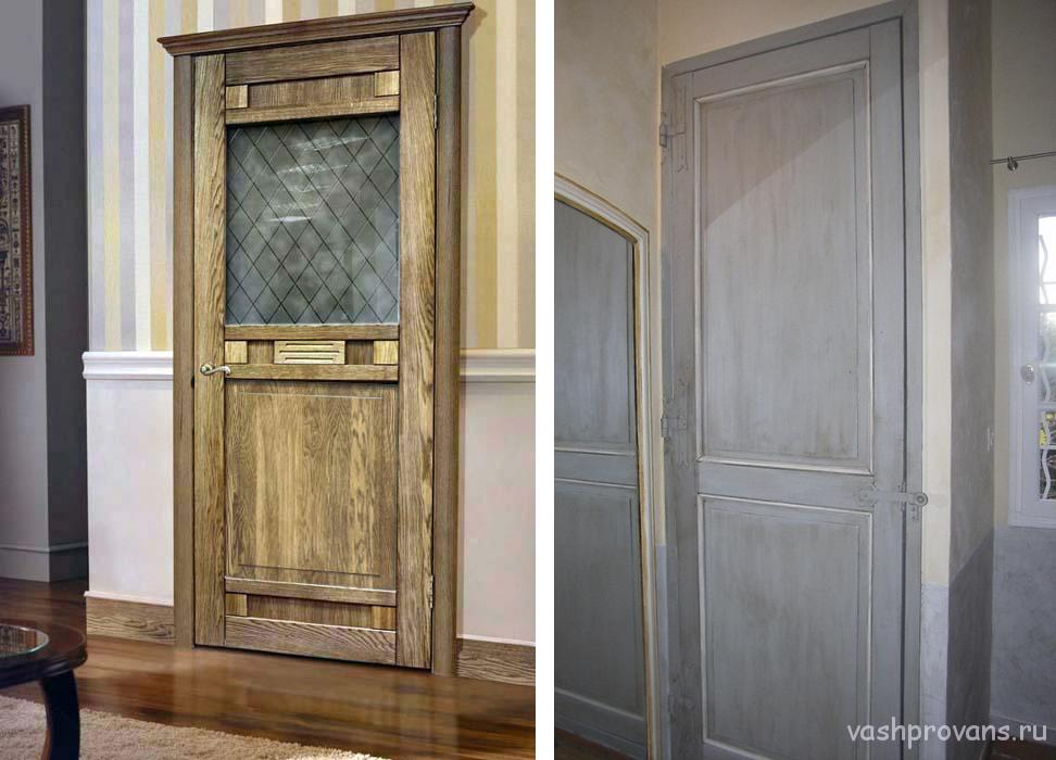 mezhkomnatnye-dveri-provans