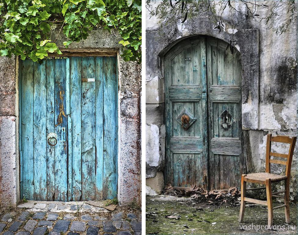 skazochnye-dveri-provans-golubaya-lazu