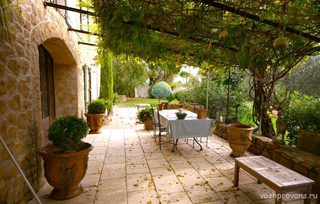 veranda-v-stile-provans
