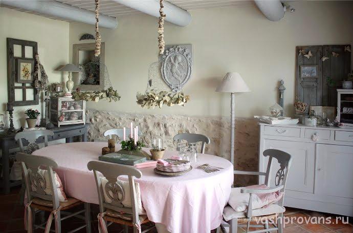 zagorodnyy-provans-interer-stolova