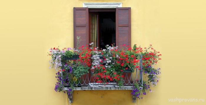 balkon-v-provanse-stil