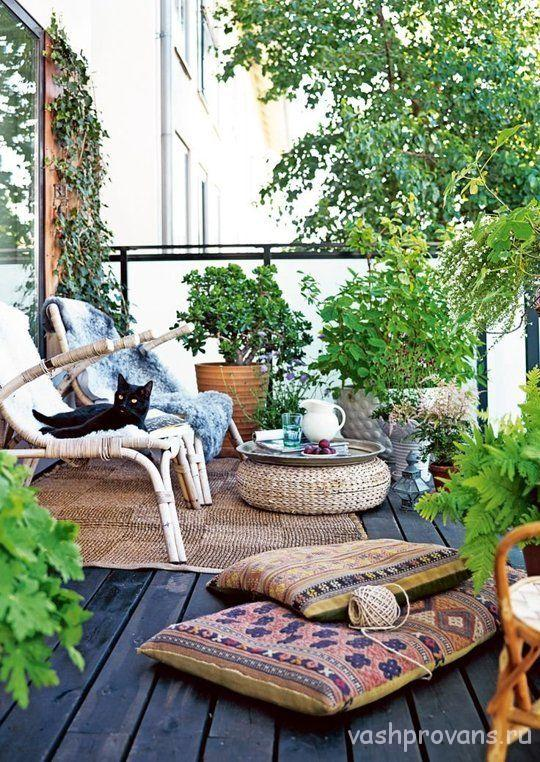 malenkiy-balkon-provans1