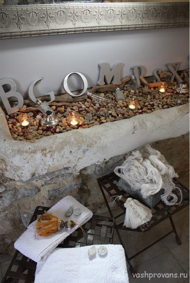 vannaya-provas-stil-aksessuary-kovka