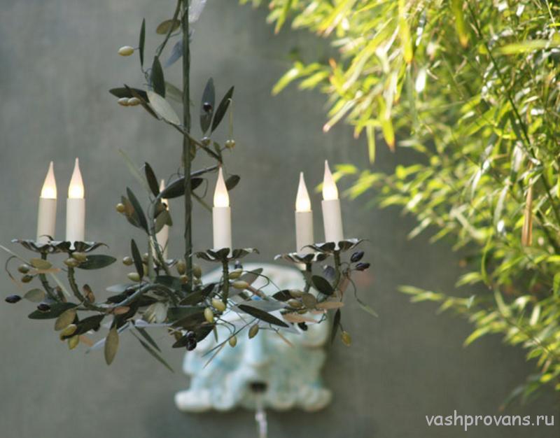 lyustra-vetki-olivy-provans-stil