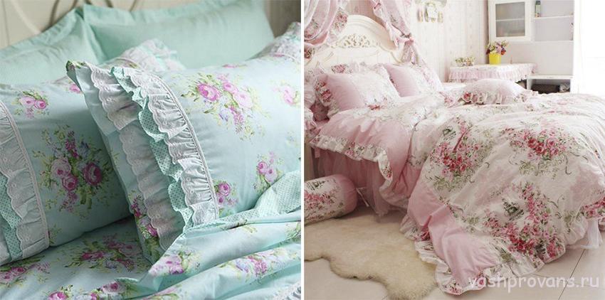 tekstil-provans-lazur-postelbnoe