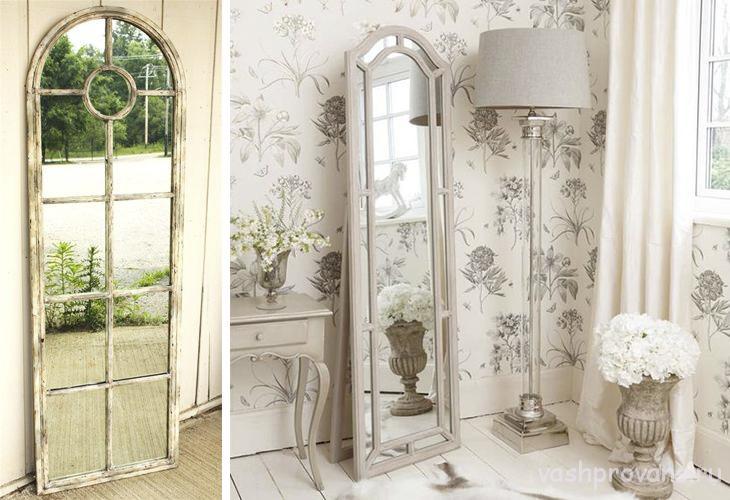 zerkalo-napolnoe-provans-okno