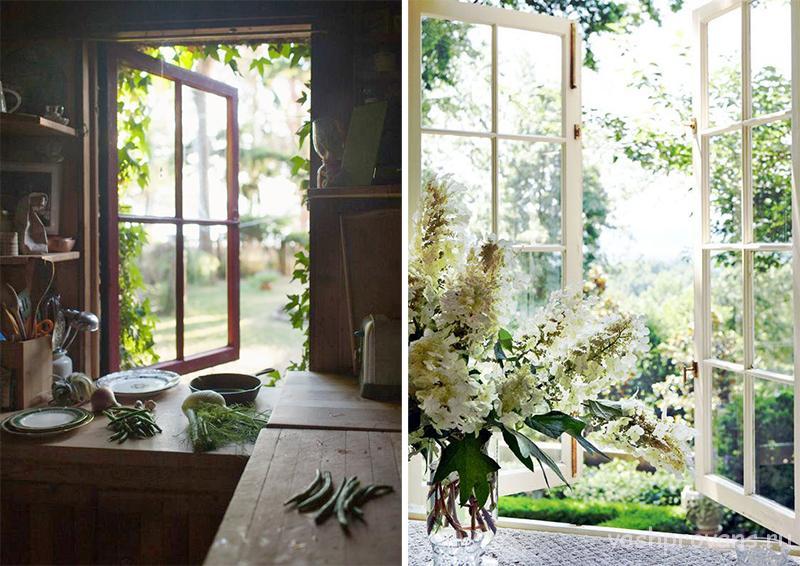 dom-provans-okno