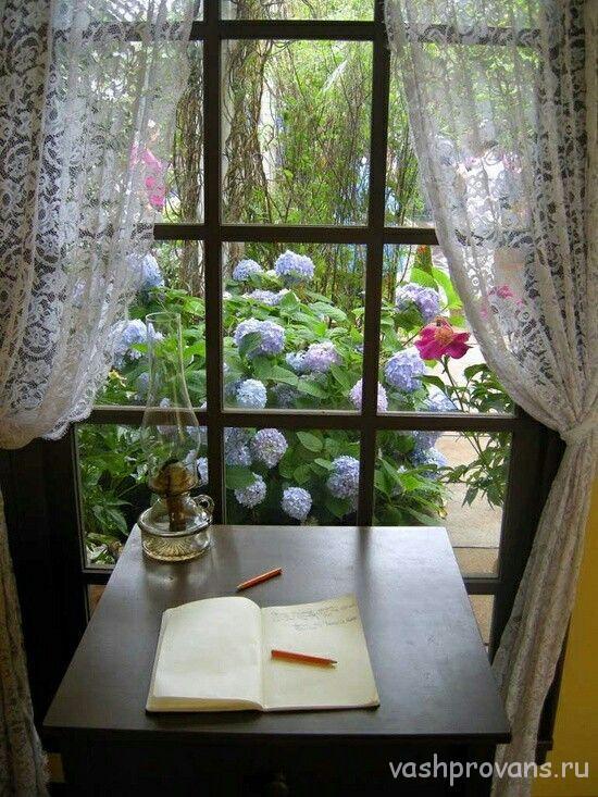 dom-provans-okno4-tyul