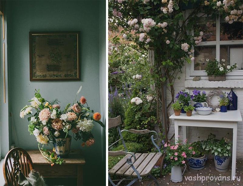 dom-provans2-kartina-dekor-keramika-cvety