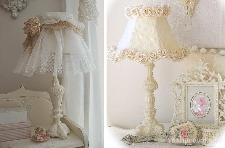 lampa-provans-belaya