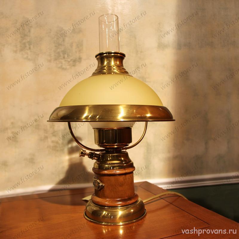 lampa-provans-pod-starinu