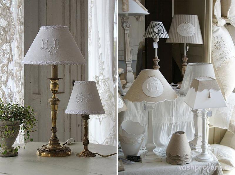Торшер Arte Lamp Hall A9247PN-1AB - fandecoru