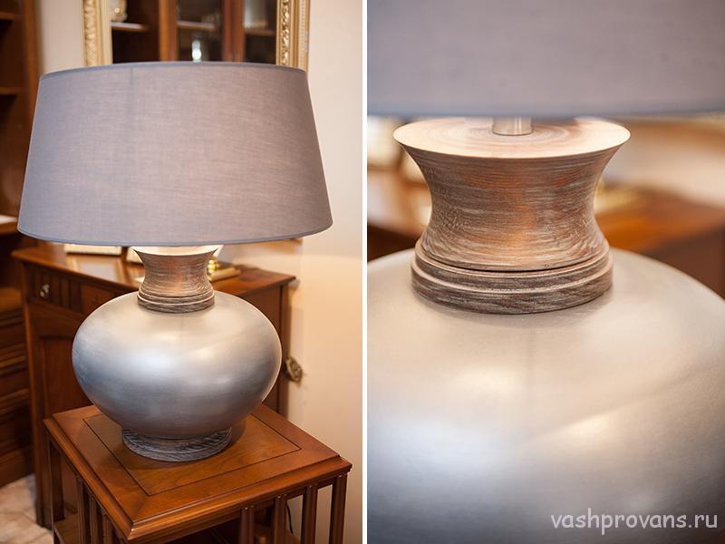 materialy-provans-lampy-derevyannaya