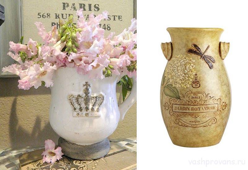 vaza-keramika-provans