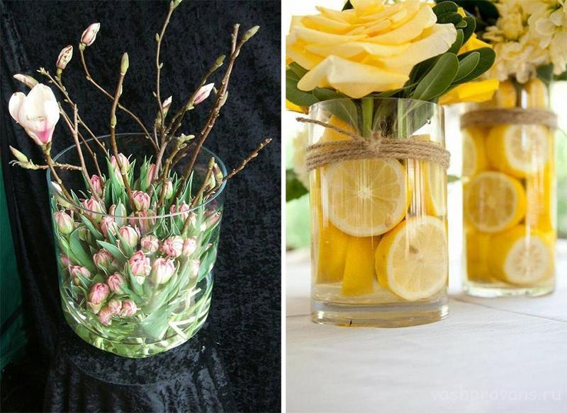 vaza-steklo-provans