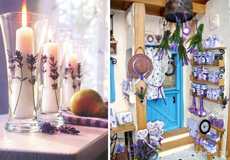lavanda-provans-dekor