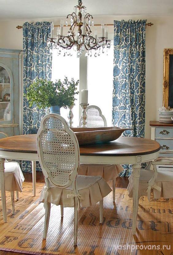 stol-provans-ovalnyy
