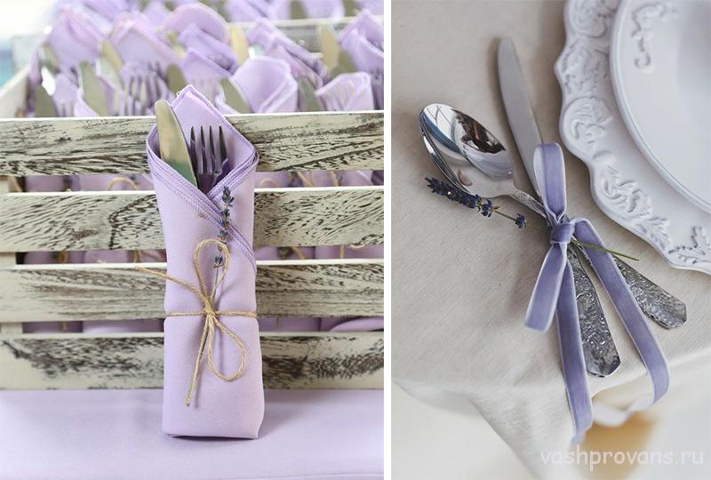 svadba-provans-stil-dekor-stolov