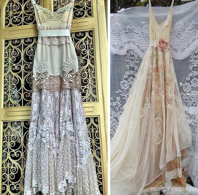 svadba-provans-stil-plate